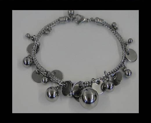 Bracelets-number 29