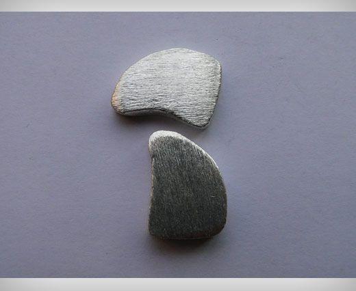 Brush Beads SE-1661