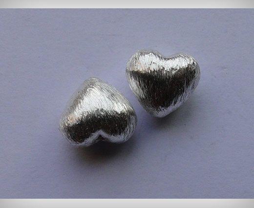 Brush Beads SE-1664