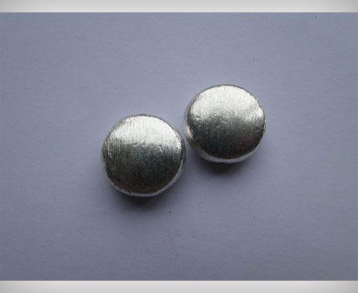 Brush Beads SE-2267