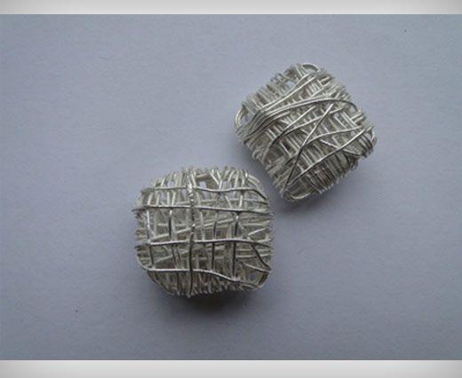 Brush Beads SE-2273
