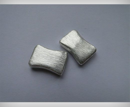 Brush Beads SE-2351