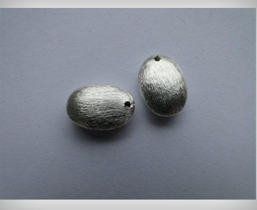 Brush Beads - SE-2352