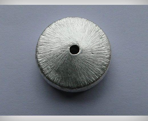 Brush Beads SE-1193