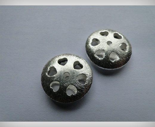 Brush Beads SE-2054