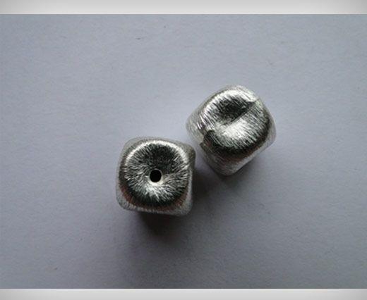 Brush Beads SE-2293