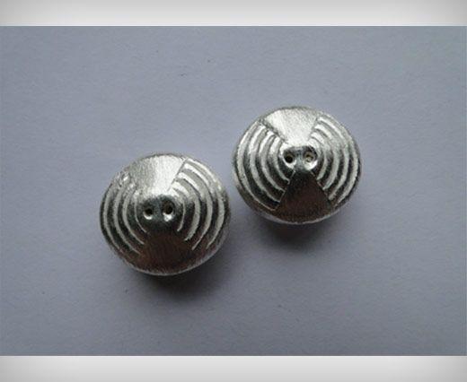 Brush Beads SE-2334
