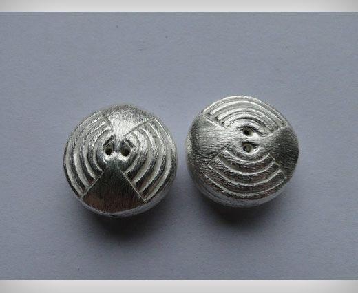 Brush Beads SE-2336