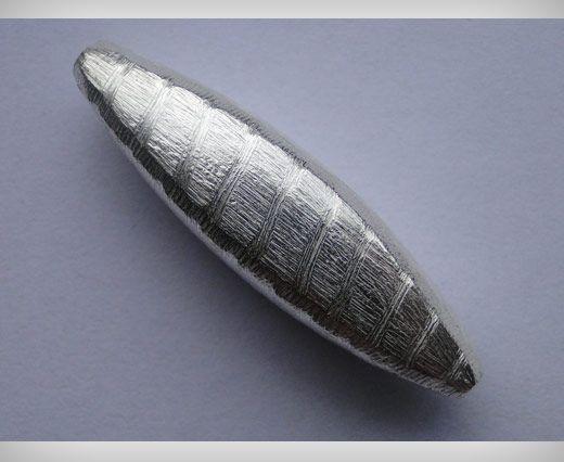 Brush Beads SE-1033
