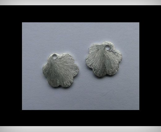 Brush Beads SE-2499