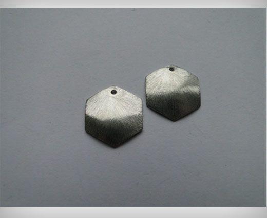 Brush Chips SE-2223