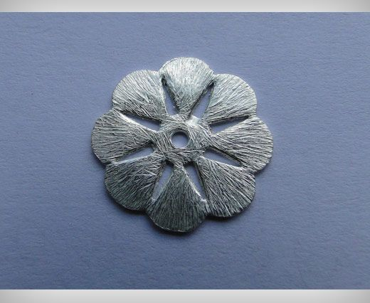 Brush Chips SE-1863