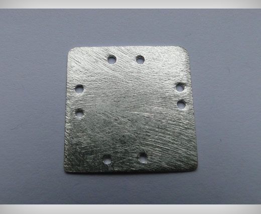 Brush Chips SE-1201