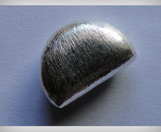 Brush Finish SE-656