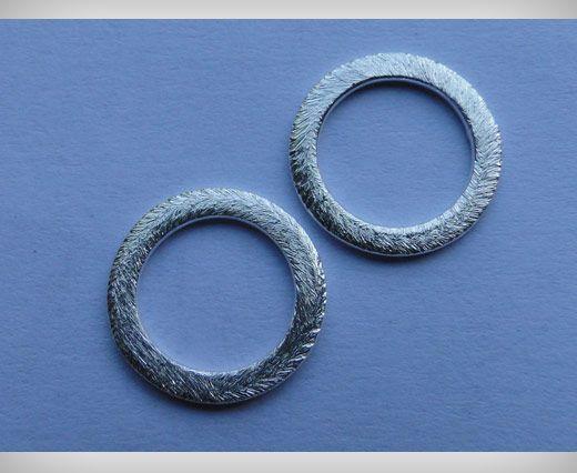 Brush Rings SE-1881