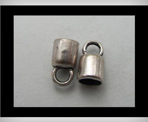 Buy Zamak end cap CA-3186 at wholesale price