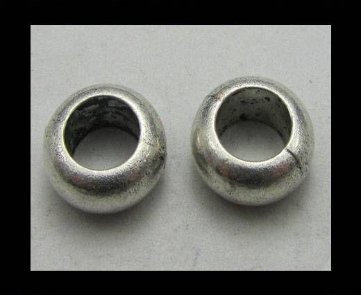 Zamac-Beads-CA-3367