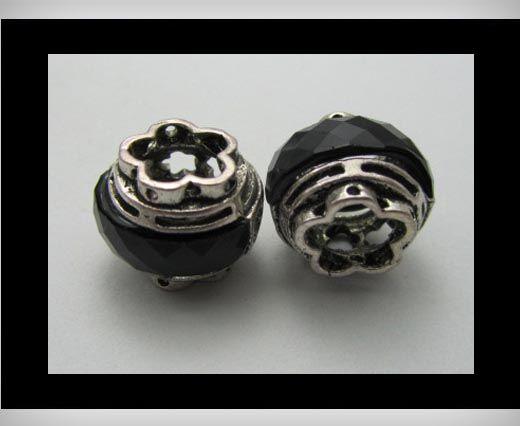 Cast Beads