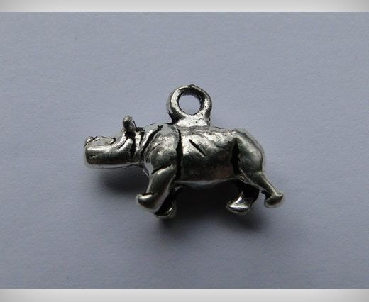 Charms - Animals SE-1231