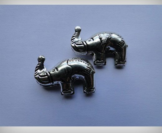 Charms - Animals SE-2024
