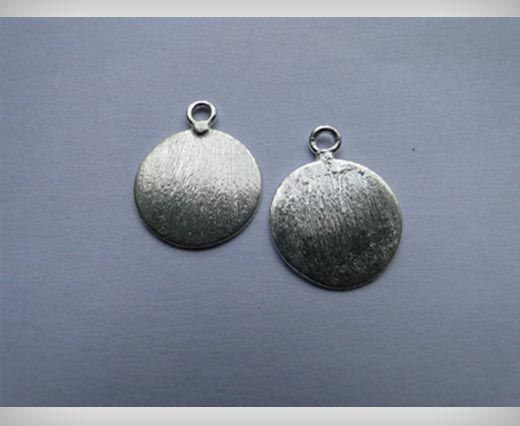 Charms - small size SE-2067