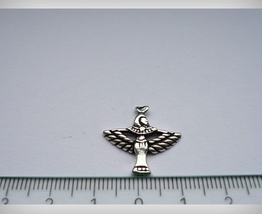 Charms - small size SE-1803