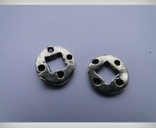 Charms small Sizes SE-8447
