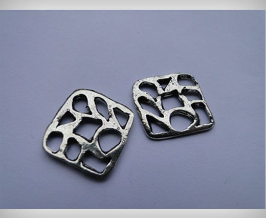 Charms small Sizes SE-8450