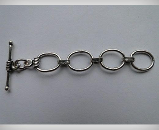 Closures(Toggles Hooks) SE-2104
