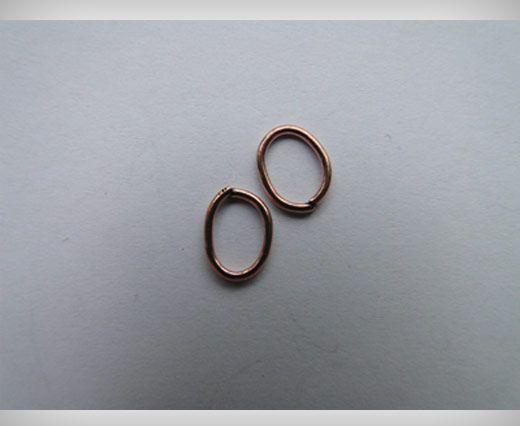 Copper Findings SE-2291