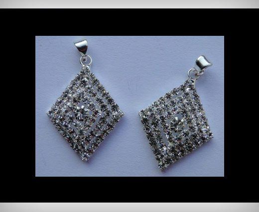 Crystals CA-4010