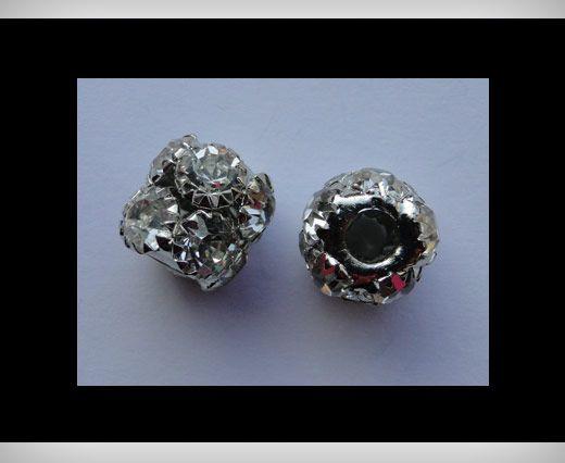 Crystals CA-4019