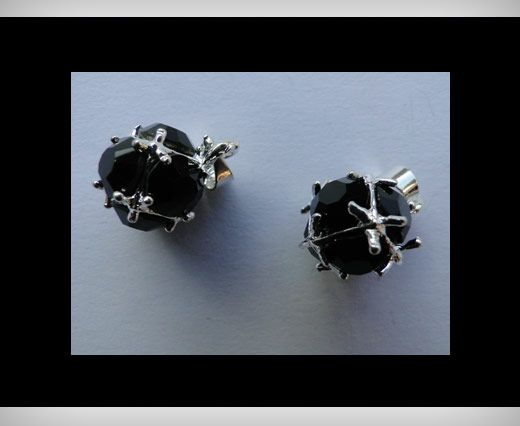 Crystals CA-4044