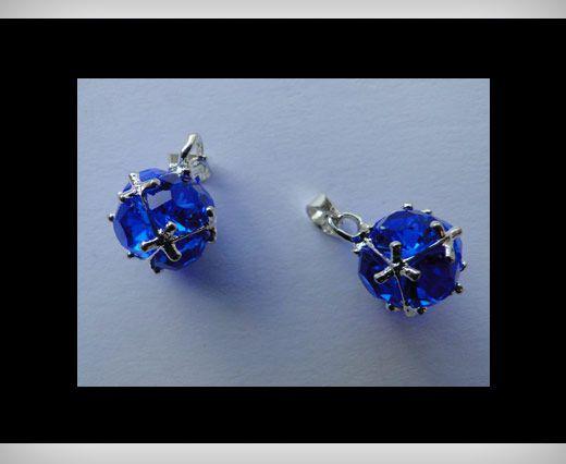 Crystals CA-4045