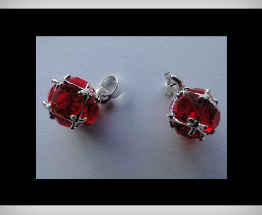 Crystals CA-4046