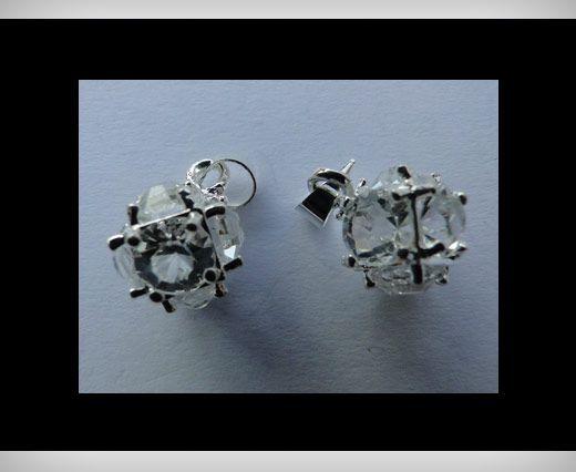 Crystals CA-4047