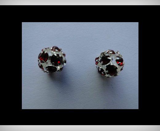 Crystals CA-4049