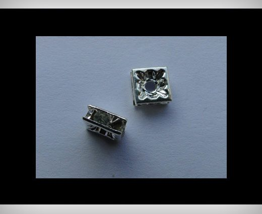 Crystals CA-4051
