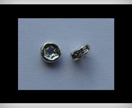 Crystals CA-4053