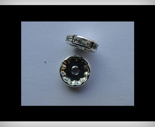 Crystals CA-4055