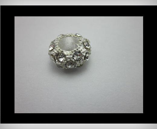 Crystals CA-4100