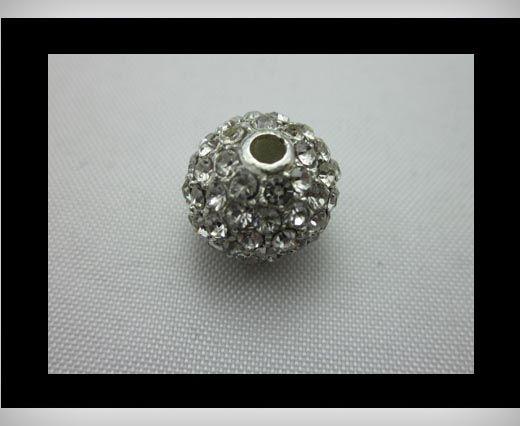Crystals CA-4109