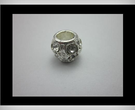 Crystals CA-4133