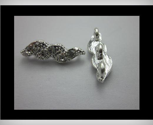 Crystals CA-4135