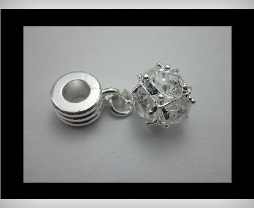 Crystals CA-4090