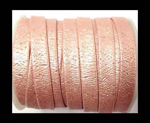 Dizzy Style round-10mm-Light Pink