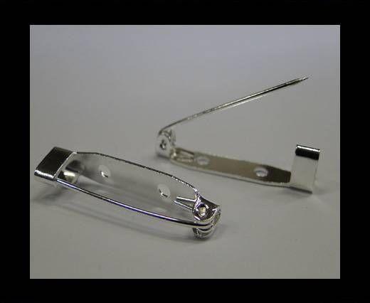 FI-7064-32mm-Silver