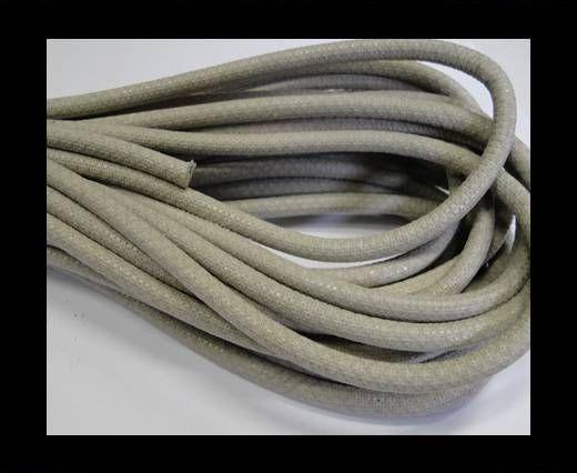Fine Nappa-Plain-style -Ivory-6mm