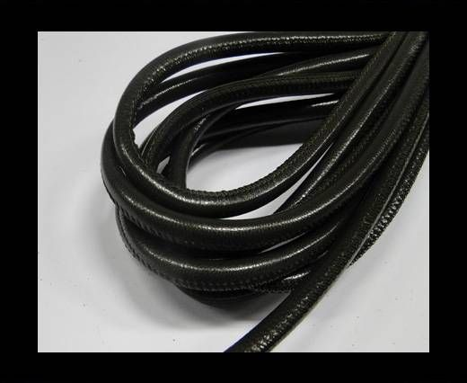 Fine Nappa-Stitch-style-Anthracite-6mm