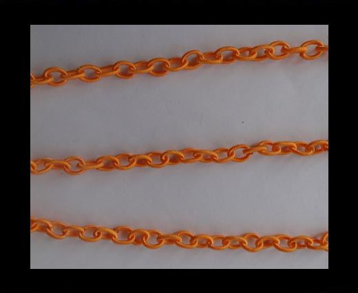FWC-Orange